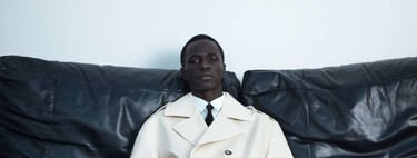 Seis prendas básicas de Zara para esta primavera 2020