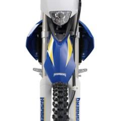 Foto 3 de 22 de la galería husaberg-fe-450570-la-toma-de-contacto en Motorpasion Moto