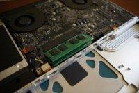 Actualiza la RAM y HD de tu ordenador para darle una segunda vida