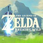 The Legend of Zelda: Breath of the Wild se presenta con un nuevo trailer en The Game Awards