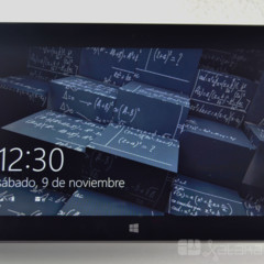 Foto 4 de 40 de la galería microsoft-surface-2 en Xataka Windows