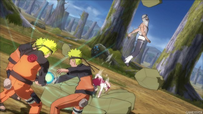 naruto-shippuden-ultimate-ninja-storm-2-010.jpg