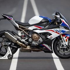 Foto 153 de 153 de la galería bmw-s-1000-rr-2019-prueba en Motorpasion Moto