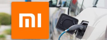 Xiaomi ya ha decidido el lugar donde construir su primera fábrica de coches eléctricos