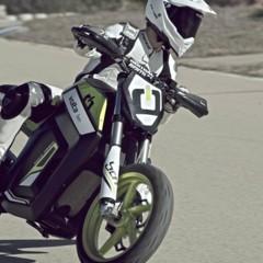 Foto 28 de 28 de la galería salon-de-milan-2012-volta-motorbikes-entra-en-la-fase-beta-de-su-motocicleta-volta-bcn-track en Motorpasion Moto