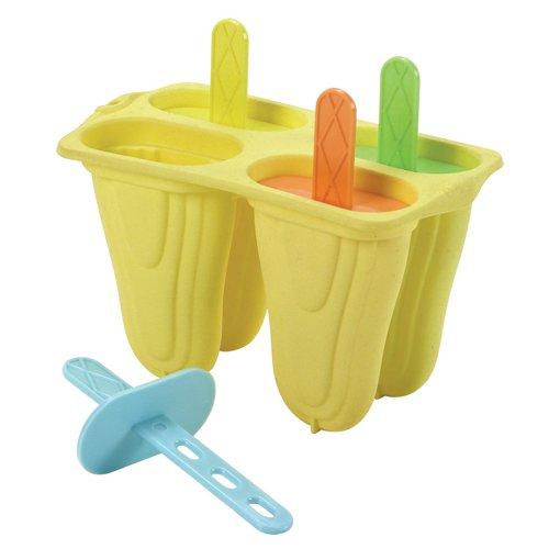 Moldes para hacer helados de imaginarium - Como hacer helados caseros ...