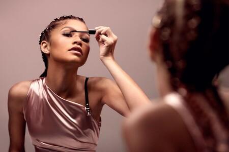 Lancome Lash Idole Mascara Zendaya