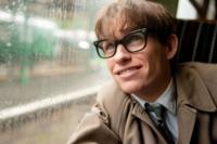 'La teoría del todo', el amor y la superviviencia de Stephen Hawking