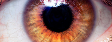 Cómo darle vida y detalle a los ojos en nuestras fotografías utilizando Photoshop