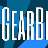 GearBest hace equipo con Estafeta para sus envíos a México, así es MX Priority Mail