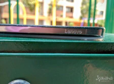 Lenovo K5 Analisis Completo 11