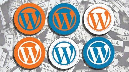 WordPress sufre un duro ataque DDoS y sus centros de datos quedan inutilizados durante horas