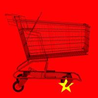 A los fabricantes chinos les encantan las prestigiosas marcas de tecnología occidentales