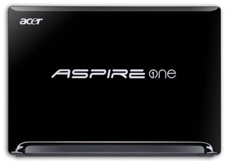 Acer Aspire One D522