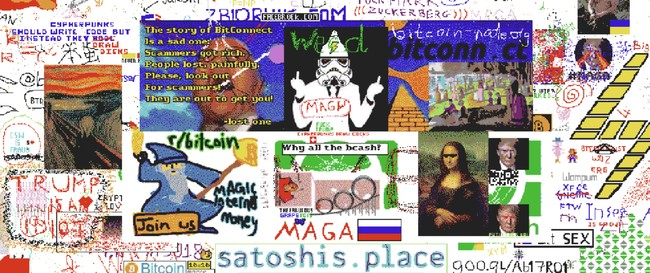 Window Y Satoshi S Place 3