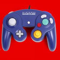 Los mandos de GameCube ya funcionan en Nintendo Switch y así puedes activarlos