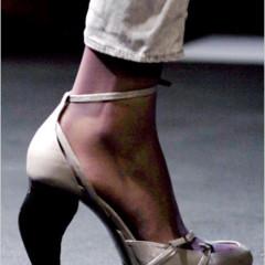 Foto 5 de 6 de la galería calzado-asesino-primaveraverano-2008 en Trendencias