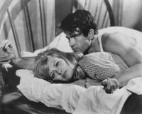 Warren Beatty y sus 12775 mujeres