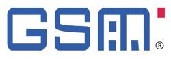 El GSM ha cumplido 20 años