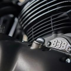 Foto 56 de 81 de la galería royal-enfield-kx-concept-2019 en Motorpasion Moto