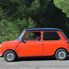 Foto 51 de 62 de la galería authi-mini-850-l-prueba en Motorpasión