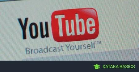 Cómo desactivar y bloquear las notificaciones de YouTube