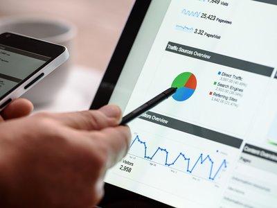 482 webs de las 50.000 más importantes del mundo graban lo que haces en ellas, aseguran investigadores de Princeton