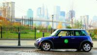 Cómo funciona Zipcar, el servicio de intercambio de coches comprado por Avis