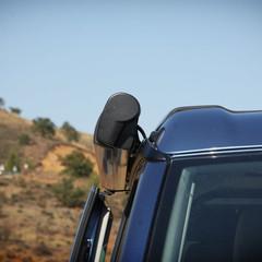 Foto 30 de 34 de la galería volkswagen-california-t6-prueba en Motorpasión