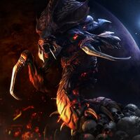 StarCraft: Mass Recall, un mod de StarCraft II en forma de remake de la primera entrega, ya está para descargar