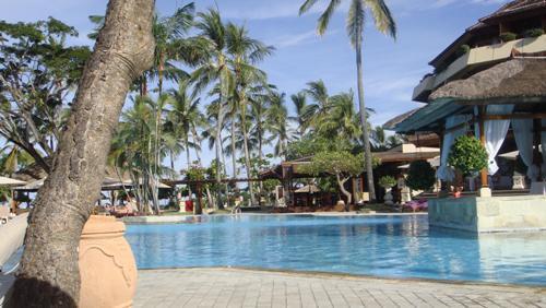 Nusa Dua (Bali)