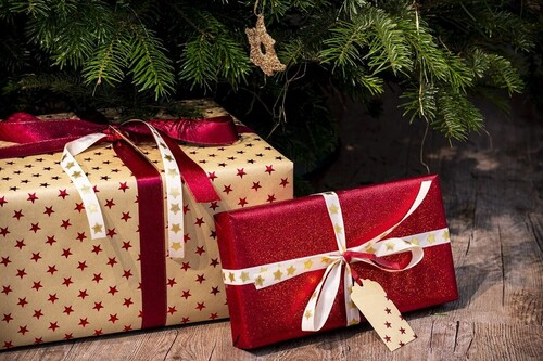Cazando Gangas México: especial de Navidad con los mejores regalos por menos de 249 pesos