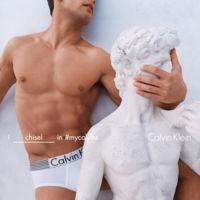 Hay vida más allá de Justin Bieber, las otras imágenes de Calvin Klein que molan mucho