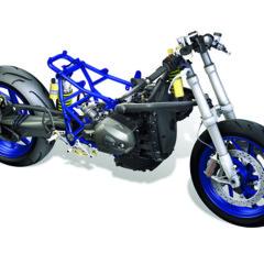Foto 24 de 47 de la galería imagenes-oficiales-bmw-hp2-sport en Motorpasion Moto