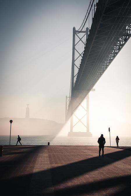 Jacek Patora, Poland, Winner, National Awards, 2020 Sony World Photography Awards