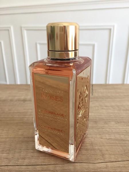 Perfumes Lancome Trd Belleza 2