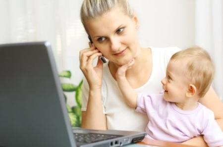 Blogs de papás y mamás (CXL)