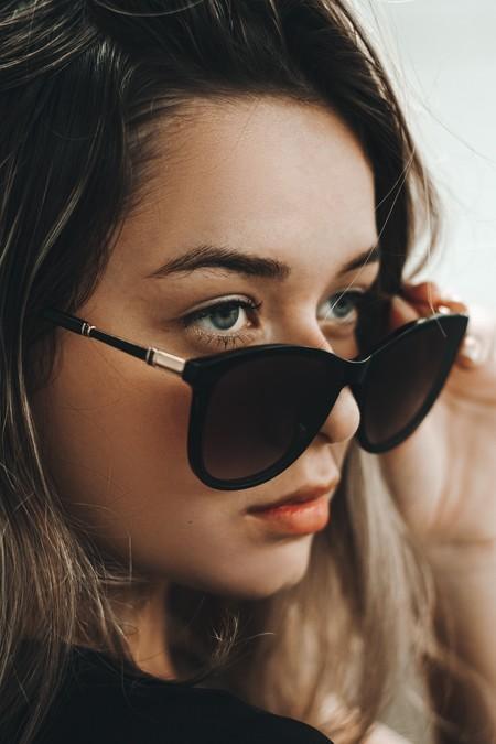 Este verano hacemos del perfilador de cejas nuestro mejor aliado: nueve lápices por menos de 10 euros para un maquillaje perfecto