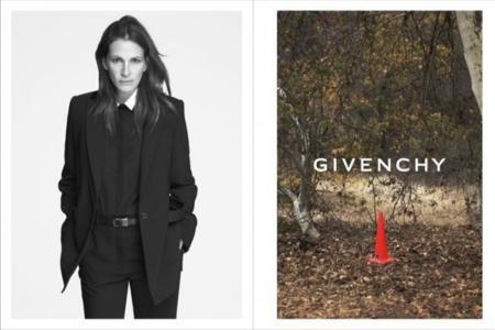 Julia Roberts Givenchy 2015