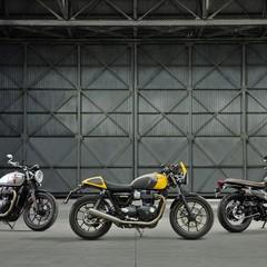 Foto 9 de 36 de la galería triumph-street-scrambler en Motorpasion Moto