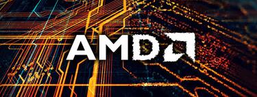 Así es FSR, la tecnología abierta de AMD que compite con DLSS de NVIDIA (pero que no es exactamente igual)