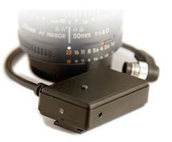Geoposiciona tus fotografías: Geopic II de Nikon