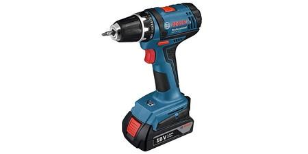 Bosch Professional Gsr 18 2 Li