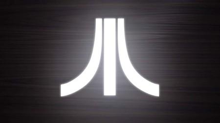Atari anuncia su regreso con una nueva consola de videojuegos