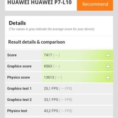 Foto 7 de 14 de la galería benchmarks-huawei-ascend-p7 en Xataka