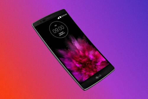 15 móviles valientes de LG que intentaron cambiar el mundo (y no lo lograron)