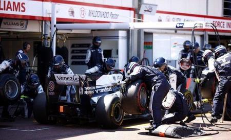 Pirelli está convencido de que el Gran Premio de Canadá será muy emocionante