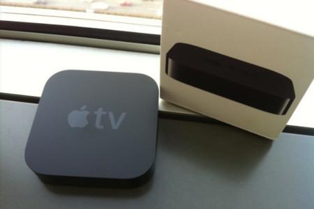 Sensores de glucosa, zafiro y Wi-Fi AC en los iPhone. Rumorsfera