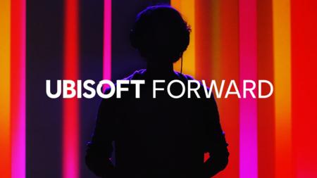Cómo ver el Ubisoft Forward 2021 desde México donde conoceremos los primeros juegos del E3 2021