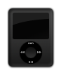 Firmware 1.0.3 para iPod nano 3G y Classic